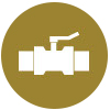 Oil Boiler Repairs